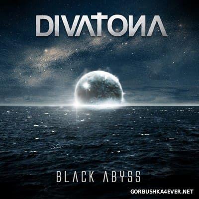 Divatona - Black Abyss [2016]