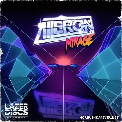 Aileron - Mirage [2016]