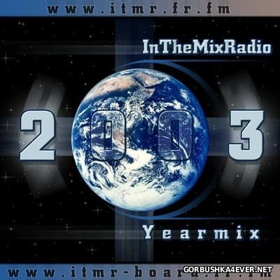 InTheMixRadio Yearmix 2003
