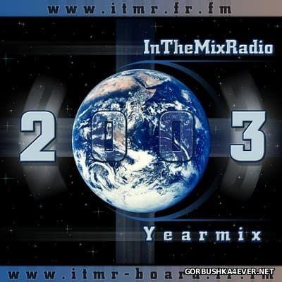 InTheMixRadio Yearmix 2003