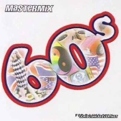 [Mastermix] 60's