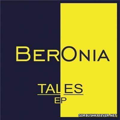 BerOnia - Tales [2016]