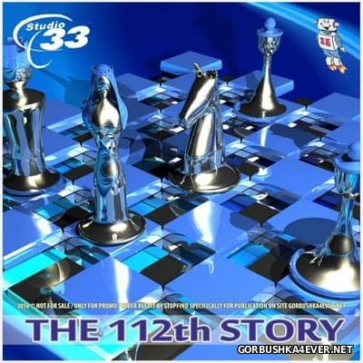 Studio 33 - The 112th Story [2016] Bootleg
