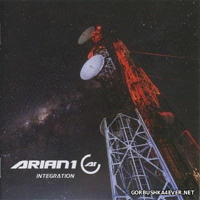 Arian 1 - Integration [2016]
