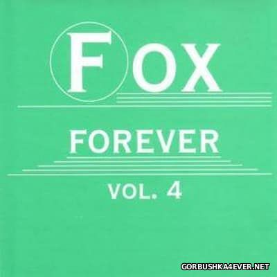 Fox Forever vol 04