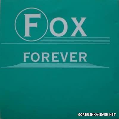 Fox Forever vol 01