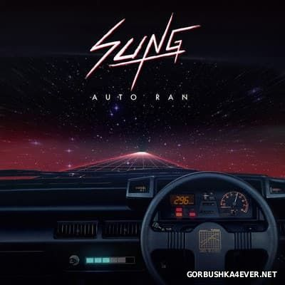 Sung - Auto Ran [2016]
