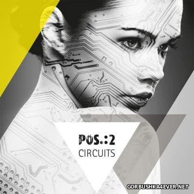 POS.2 - Circuits [2016]