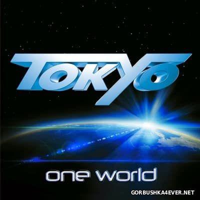 Tokyo - One World [2014]