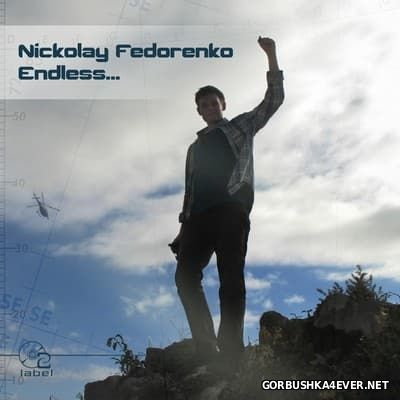 Nickolay Fedorenko - Endless [2016]
