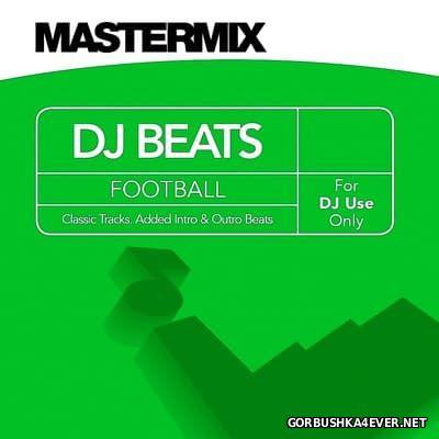 [Mastermix] DJ Beats - Football [2016]