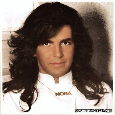 Thomas Anders - Singles Collection (1989-1993) / 13xCD