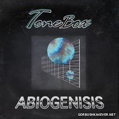 Tonebox - Abiogenisis [2014]