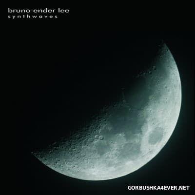 Bruno Ender Lee - Synthwaves [2013]