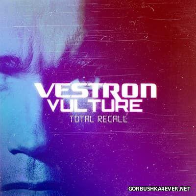 Vestron Vulture - Total Recall [2012]