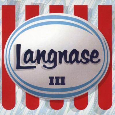 Langnase Mix volume 03 [2001]