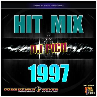 DJ Pich - Hit Mix 1997