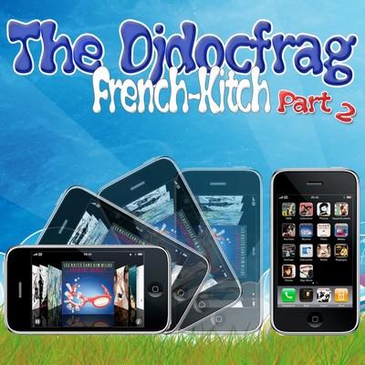 DJ Docfrag - French Kitch Mix 02
