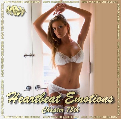 MW Team - Heartbeat Emotions - volume 78