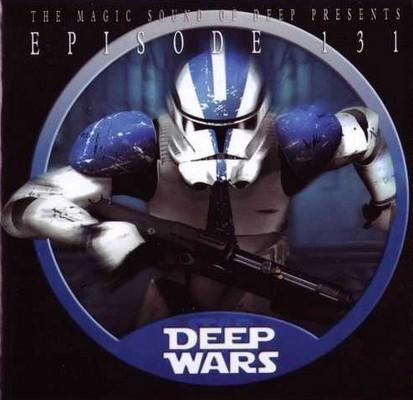 Deep Dance volume 131