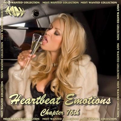 MW Team - Heartbeat Emotions - volume 76