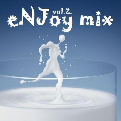 DJ eNJoy - Enjoy Mix 02