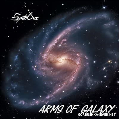 SynthOne - Arms Of Galaxy [2016]