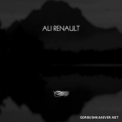 Ali Renault - Ali Renault [2016]