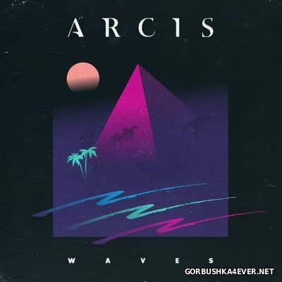 Arcis - Waves [2016]