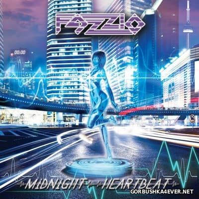 Fazzio - Midnight Heartbeat [2016]