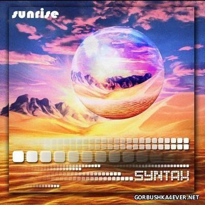 Syntax - Sunrise [2014]