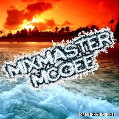 MixMaster McGee - Continious Mix 66
