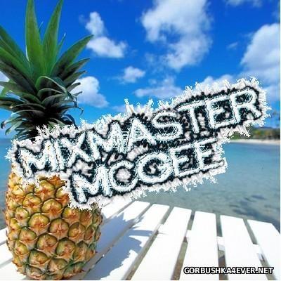 MixMaster McGee - Continious Mix 67