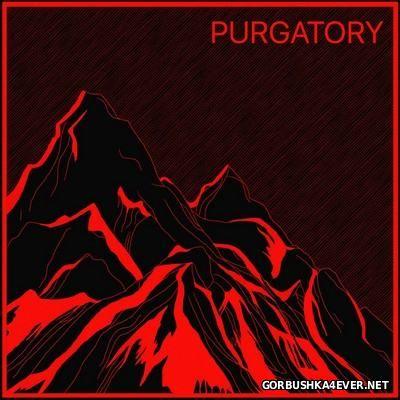 Occams LASER - Purgatory [2016]