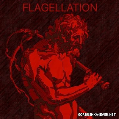 Occams LASER - Flagellation [2016]