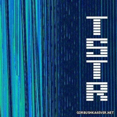TSTR - Runaway Fantasy [2016]