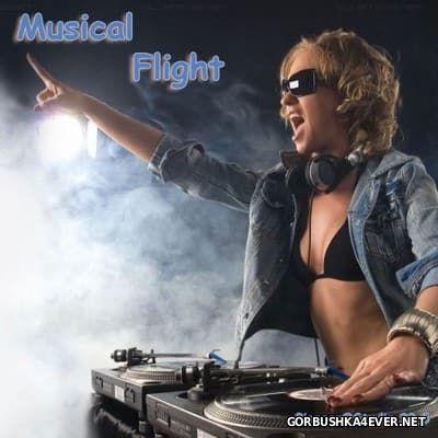 Musical Flight [2010] by Pioneer Studio