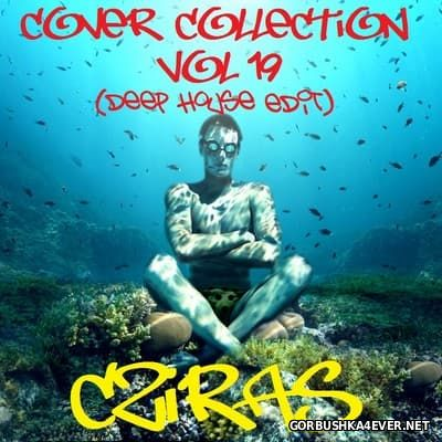 Cover Collection Mix vol 19 (Deep House Edit) [2016] by Cziras