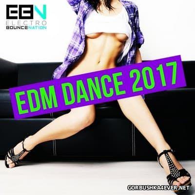 EDM Dance 2017 [2016]