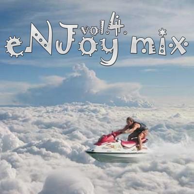 Enjoy Mix 04