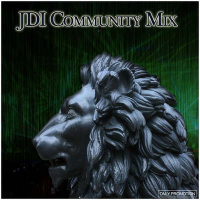 JDI Community Mix [2011]
