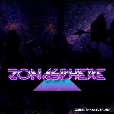 Zonasphere - Zonasphere [2016]