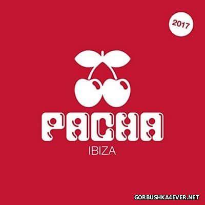 Pacha Ibiza [2017]