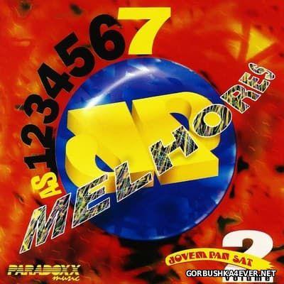 Various - Dance Base Vol. 1