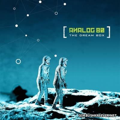 Analog 80 - The Dream Box [2013]
