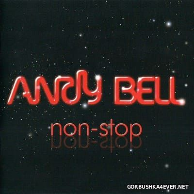 Andy Bell - Non Stop [2010]