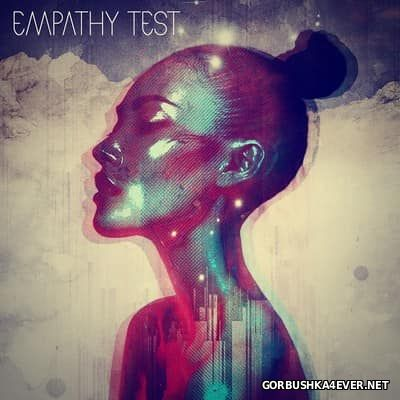 Empathy Test - Demons & Seeing Stars [2016]