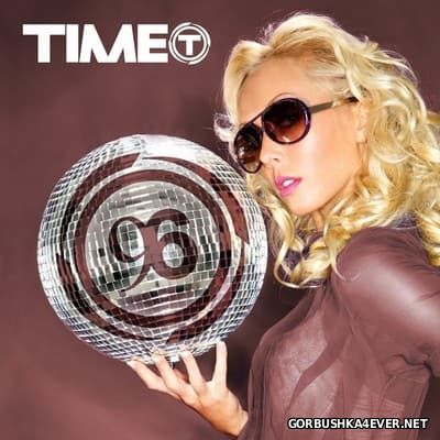 Time 96 [2011]