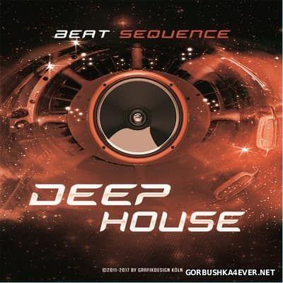 Beat Sequence - Deep House [2017]