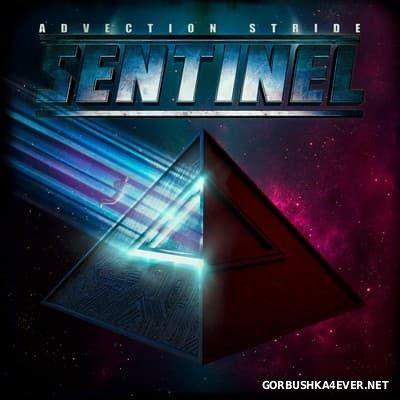 Advection Stride - Sentinel [2017]